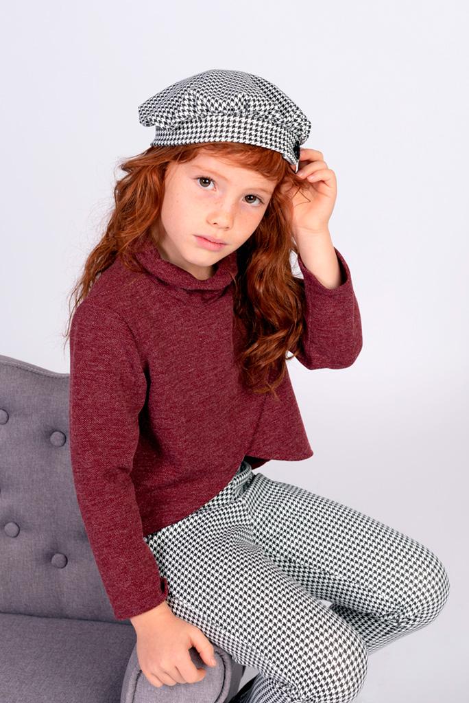Look Fantasy- Sweet Emma